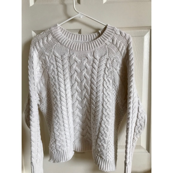 53d014f300d9 aerie Sweaters - Women s Aerie sweater
